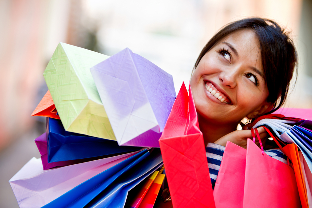 Need to Avoid a Holiday Spending Hangover? [7 Proven Ways to Feel Better]