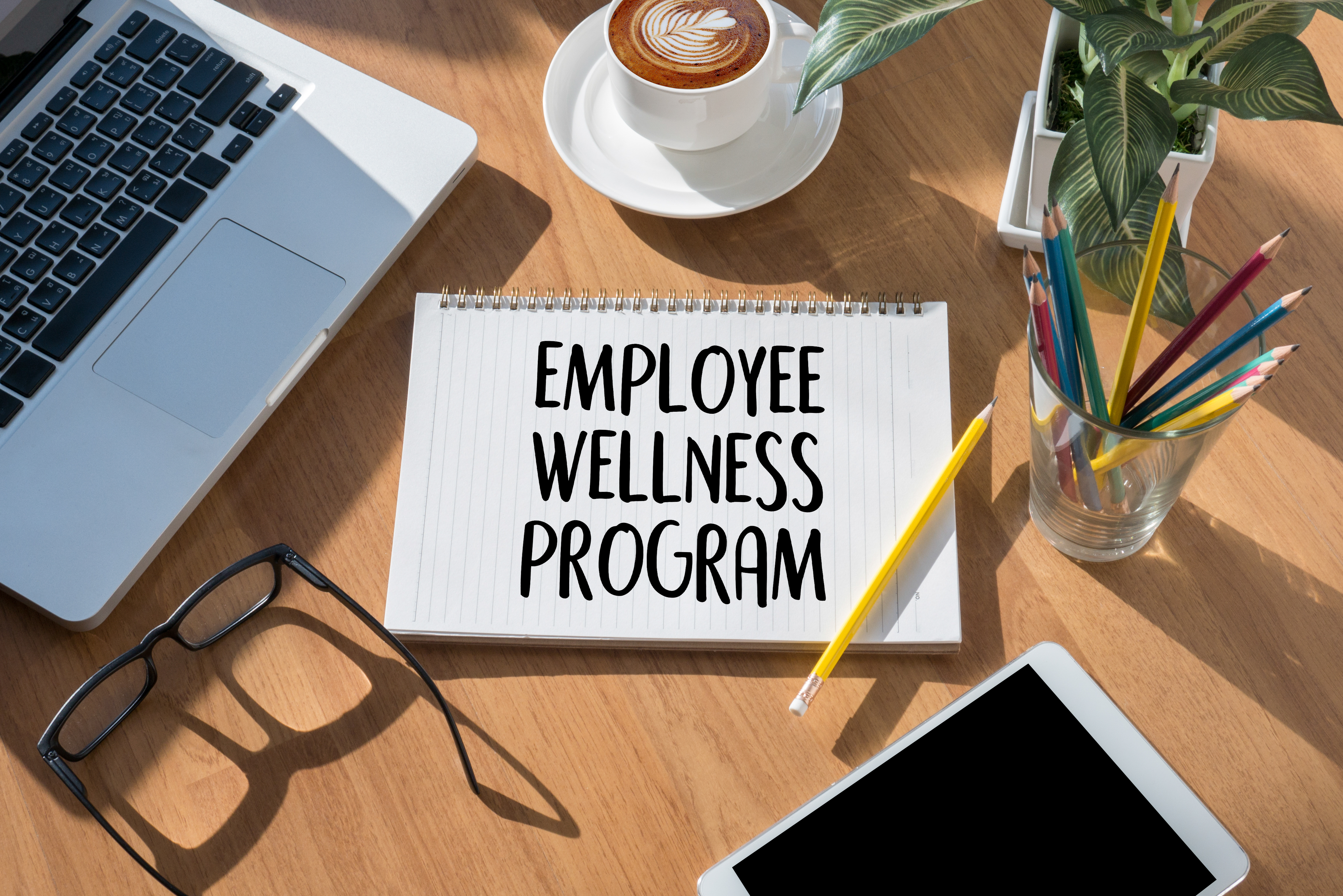 Most Workers Consider Health and Wellness Offerings When Choosing a Job
